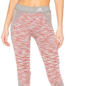 Adidas x Stella McCartney Yoga Space Dye Legging